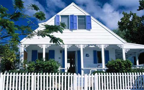 Cape Cod House Color Schemes ideas and inspirations for exterior house colors inspirations