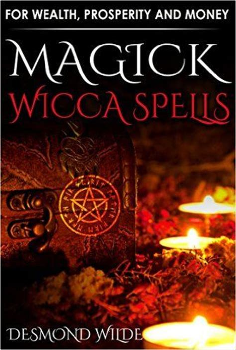 daemonic prosperity magick books 254 best images about free wiccan kindle books on