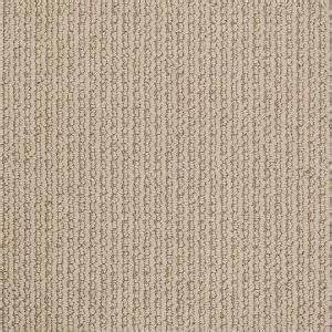 platinum plus broadway color antelope pattern 12 ft
