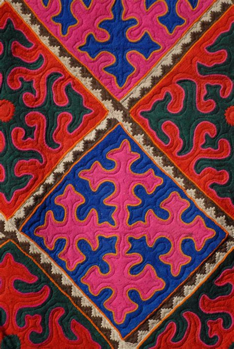 shyrdak rug 17 best images about shyrdak on carpets floor cushions and in