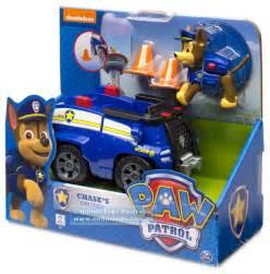 Nickelodeon paw patrol chase s cruiser online toys australia