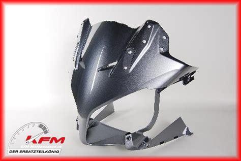 Honda Motorrad Original Teile by 64211 Mfa K20zb Honda Verkleidung Kanzel Original Neu