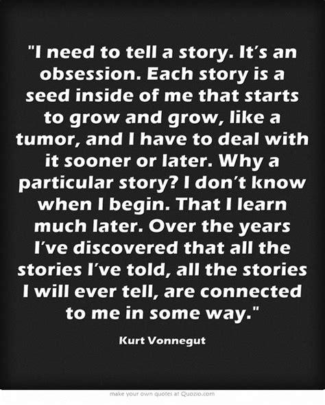 Kurt Vonnegut Essay by Kurt Vonnegut On Writing Quotes Quotesgram
