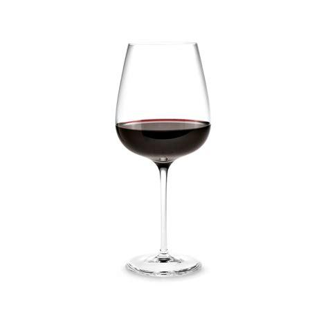 wine glass bouquet red wine glass