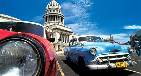 cuba travel guide cuba libre let the cultural history of cuba guide you through the authentic soul of the country cuba best seller volume 3 books holidays to cuba 50 s holidays in the caribbean