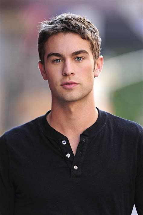 Chace Crawford: Height, Weight, Age,Affairs,Body Measurement