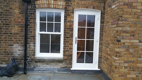 clearview improvements ltd 100 feedback window fitter