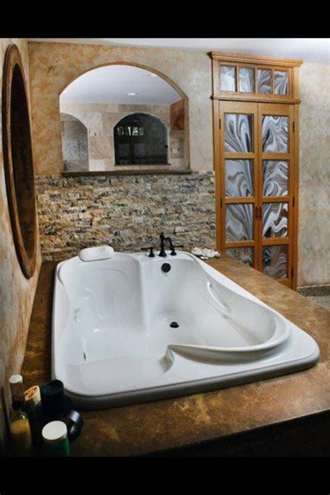 two person bathtub shower combo 2 tub shower combo 28 images multi tub shower 60 quot