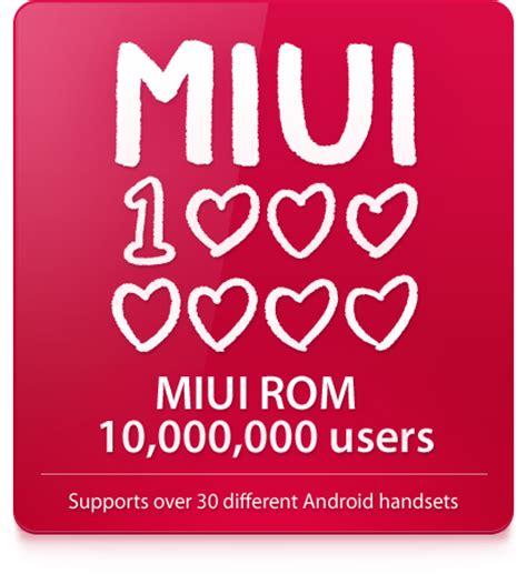 english themes for miui miui love theme english themes xiaomi miui official
