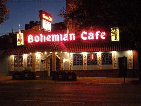nebraska restaurants exterior jpg