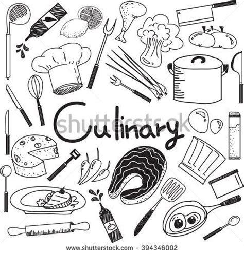 doodle create tools 103 best images about doodle and handwriting vector on