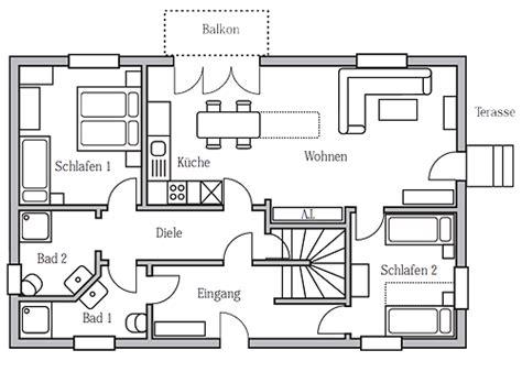grundriss haus 4 schlafzimmer willkommen auf dem lindleshof