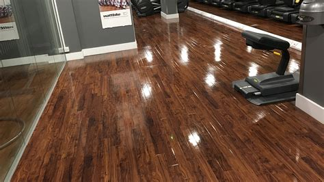 how to clean vinyl floors cleaning a vinyl floor blanc patina pro vinyl plank floors vinyl