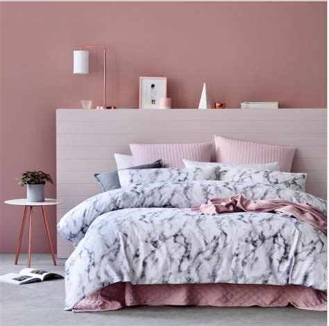baby pink bedroom accessories home accessory bedding tumblr bedroom baby pink blouse