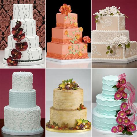 wedding cakes designs and prices safeway cakes prices designs and ordering process