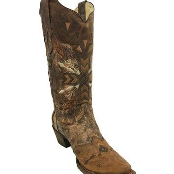 corral s rebel flag boot a1177 from country outfitter