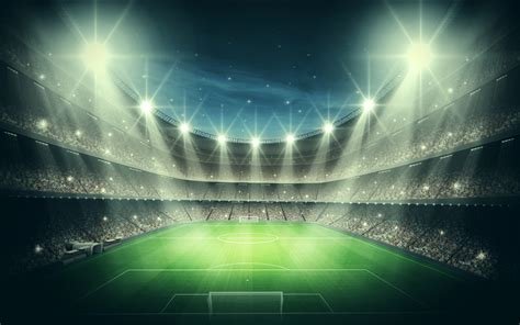 Stadium Lighting Fixtures Stadium Light Fixtures Stadium Lights 2 Led Lighting What S In It For Me Electricity Gas For