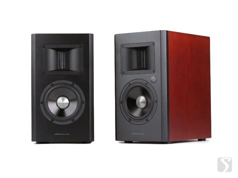 soomal airpulse a200 bookshelf active speaker system