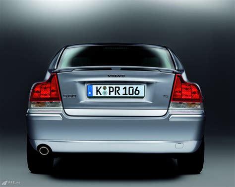 Kfz Versicherung 60 Ps by Volvo S60 Bilder