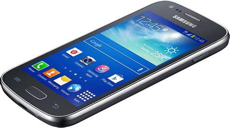 Hp Samsung Ace 3 foto gambar handphone samsung galaxy ace 3 foto gambar
