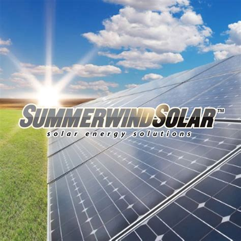who installs solar panels in my area 25 best ideas about solar companies on all of the planets companies and