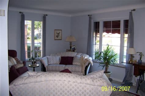ways to rearrange your living room information about rate my space questions for hgtv com