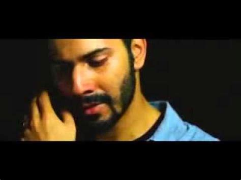 full hd video jeena jeena jeena jeena hd full video song badlapur 2015 atif aslam