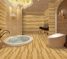 ceramic tiles for bathrooms ideas ceramic wood tile from china porcelain bathroom tile