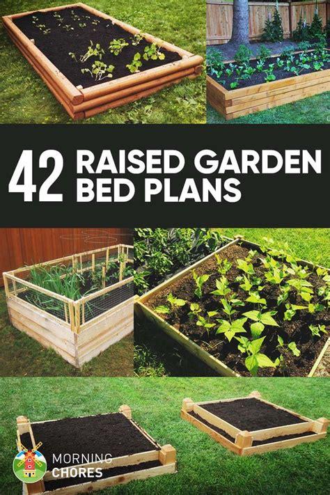 Raised Garden Layout Ideas Best 20 Raised Garden Beds Ideas On Pinterest Raised Beds Garden Beds And Raised Gardens