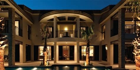 house music in dubai are these the most expensive homes in dubai 104 8 channel 4 radio the beat of uae