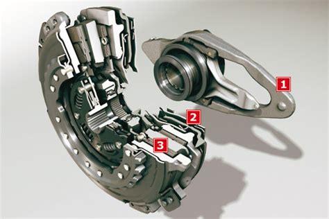 Motorrad Doppelkupplung by Fahrbericht Golf 1 4 Tsi Dsg Bilder Autobild De