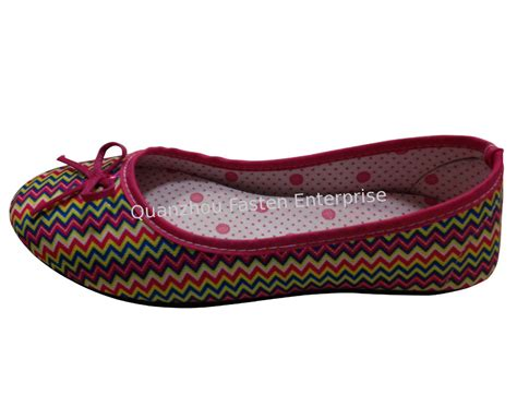 injection dress shoes colorful pvc outsole