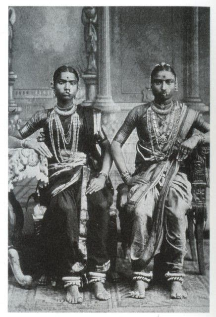 sari wikipedia the free encyclopedia 1000 images about indian costume history on pinterest