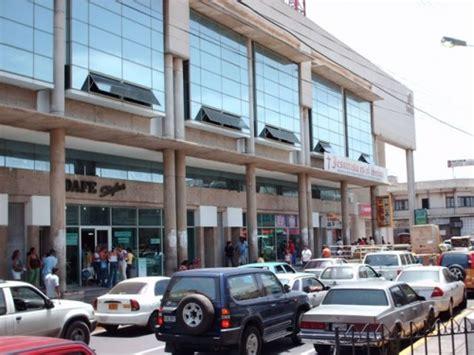 imagenes de punto fijo venezuela foto de punto fijo venezuela fotopaises com