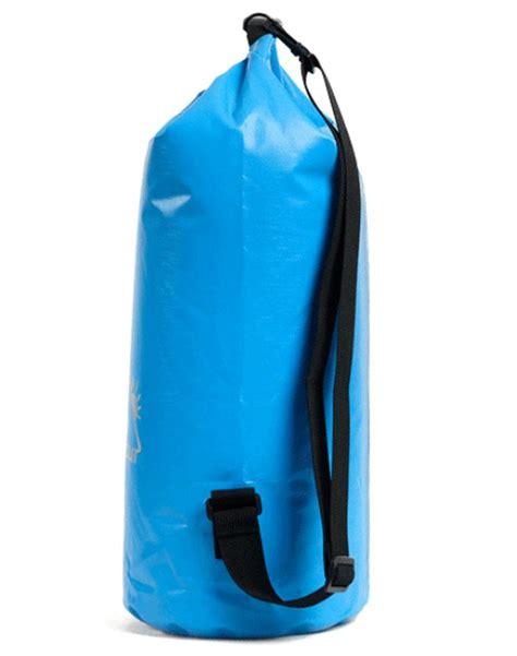 Bag 10l Waterproof Bag Water Proof Bag 10 Liter Tas Anti Air 10 L black 10l 30l waterproof roll up bag kayak canoe
