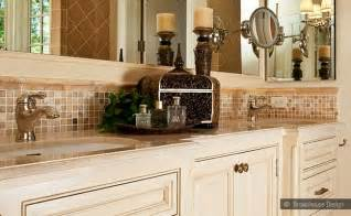 bathroom requires careful planning otherwise you can get backsplash ideas for sinks small