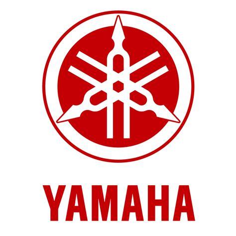 yamaha logos le logo yamaha les marques de voitures