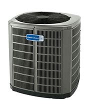 air conditioner seer rating tax credit american standard heating air conditioning gilbert
