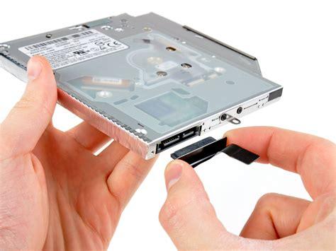 Diy Macbook Pro Screen Replacement