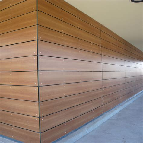 Wood Cladding Panels Interior Wall Cladding Panels Faux Veneer Fireplace