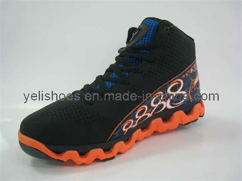 high cut basketball shoes china s high cut basketball shoes mt116110 china