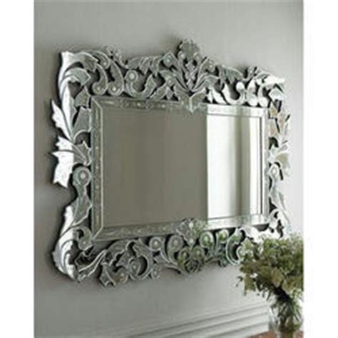 Fancy Bathroom Mirrors Decorative Mirrors Suppliers Manufacturers Dealers In Chandigarh