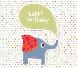 Bday Card Templates by Birthday Card Template 15 Free Editable Files To