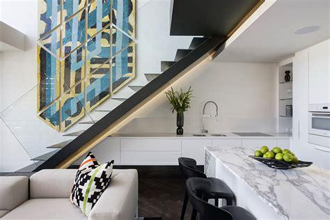 Planner 5d 10 formas de organizar espacios peque 241 os casa y