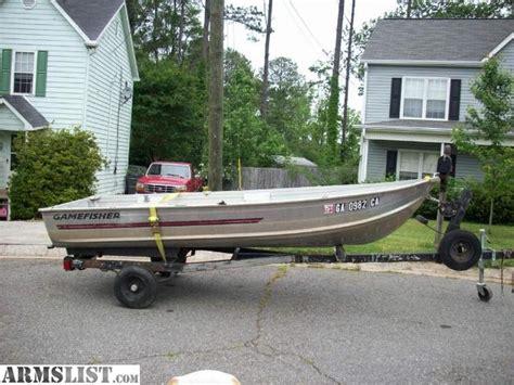 jon boat hull for sale armslist for sale 14ft v hull jon boat w trailor