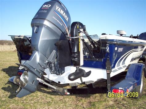 used warrior boats minnesota used fishing boats for sale classified ads