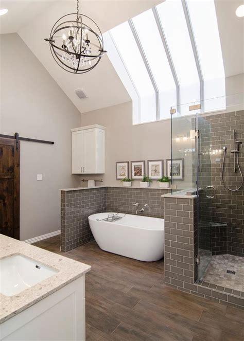 spa bathroom design ideas pinterest spa master bathroom standing bath slate bathroom