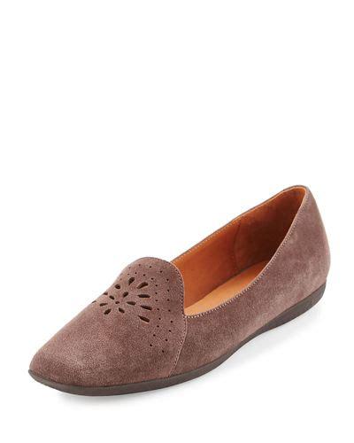 designer loafers for on sale designer flats loafers on sale at neiman