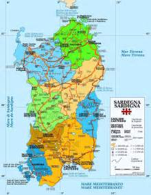 Sardinia Italy Map by Folkcostume Amp Embroidery Overview Of Sardinian Costume