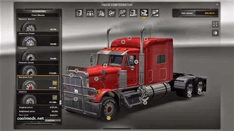 euro truck simulator 2 download full version indir euro truck simulator 2 t 252 rk 231 e full indir gold dlc